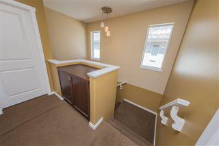 Photo 18: 3631 13 Street in Edmonton: Zone 30 House for sale : MLS®# E4166586