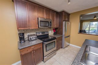 Photo 13: 3631 13 Street in Edmonton: Zone 30 House for sale : MLS®# E4166586
