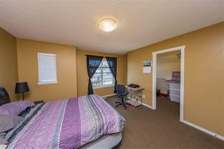 Photo 22: 3631 13 Street in Edmonton: Zone 30 House for sale : MLS®# E4166586