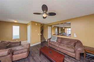 Photo 7: 3631 13 Street in Edmonton: Zone 30 House for sale : MLS®# E4166586