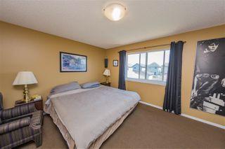 Photo 19: 3631 13 Street in Edmonton: Zone 30 House for sale : MLS®# E4166586