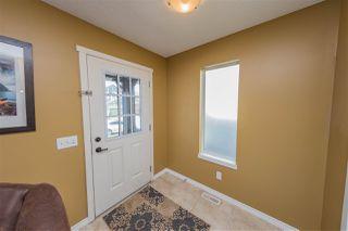 Photo 4: 3631 13 Street in Edmonton: Zone 30 House for sale : MLS®# E4166586