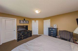 Photo 20: 3631 13 Street in Edmonton: Zone 30 House for sale : MLS®# E4166586