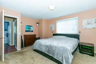 Photo 19: 2207 111A Street NW in Edmonton: Zone 16 House for sale : MLS®# E4163894