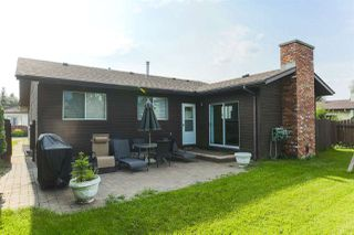 Photo 26: 2207 111A Street NW in Edmonton: Zone 16 House for sale : MLS®# E4163894
