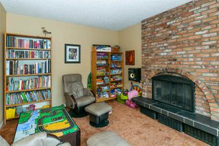 Photo 14: 2207 111A Street NW in Edmonton: Zone 16 House for sale : MLS®# E4163894