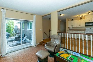 Photo 15: 2207 111A Street NW in Edmonton: Zone 16 House for sale : MLS®# E4163894