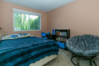 Photo 18: 2207 111A Street NW in Edmonton: Zone 16 House for sale : MLS®# E4163894
