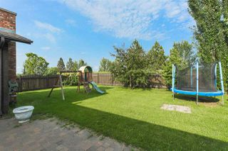 Photo 25: 2207 111A Street NW in Edmonton: Zone 16 House for sale : MLS®# E4163894