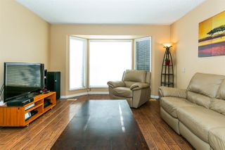 Photo 6: 2207 111A Street NW in Edmonton: Zone 16 House for sale : MLS®# E4163894
