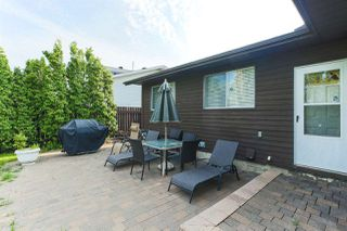 Photo 28: 2207 111A Street NW in Edmonton: Zone 16 House for sale : MLS®# E4163894
