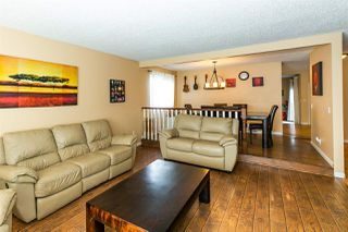 Photo 7: 2207 111A Street NW in Edmonton: Zone 16 House for sale : MLS®# E4163894