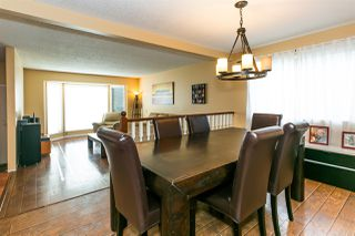 Photo 10: 2207 111A Street NW in Edmonton: Zone 16 House for sale : MLS®# E4163894
