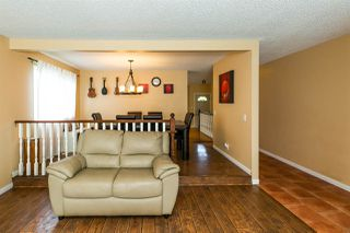 Photo 8: 2207 111A Street NW in Edmonton: Zone 16 House for sale : MLS®# E4163894