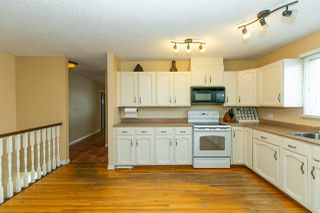 Photo 13: 2207 111A Street NW in Edmonton: Zone 16 House for sale : MLS®# E4163894
