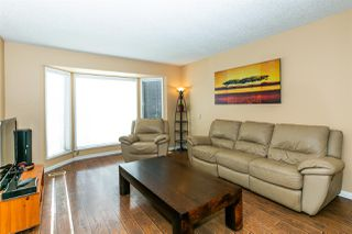 Photo 5: 2207 111A Street NW in Edmonton: Zone 16 House for sale : MLS®# E4163894