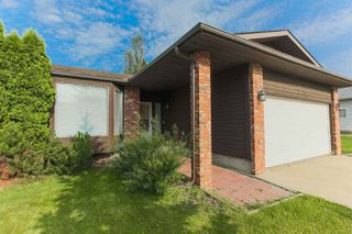 Photo 3: 2207 111A Street NW in Edmonton: Zone 16 House for sale : MLS®# E4163894