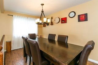 Photo 9: 2207 111A Street NW in Edmonton: Zone 16 House for sale : MLS®# E4163894