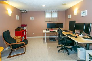 Photo 22: 2207 111A Street NW in Edmonton: Zone 16 House for sale : MLS®# E4163894