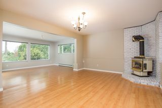 Photo 13: 16353 28 AVENUE in Surrey: Grandview Surrey House for sale (South Surrey White Rock)  : MLS®# R2375201