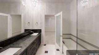 Photo 12: 303 Werschner Lane in Saskatoon: Rosewood Residential for sale : MLS®# SK795504