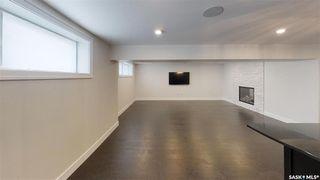 Photo 13: 303 Werschner Lane in Saskatoon: Rosewood Residential for sale : MLS®# SK795504