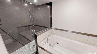 Photo 17: 303 Werschner Lane in Saskatoon: Rosewood Residential for sale : MLS®# SK795504