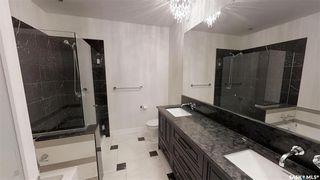 Photo 10: 303 Werschner Lane in Saskatoon: Rosewood Residential for sale : MLS®# SK795504