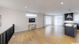 Photo 5: 303 Werschner Lane in Saskatoon: Rosewood Residential for sale : MLS®# SK795504