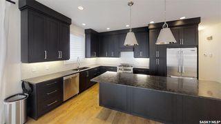 Photo 6: 303 Werschner Lane in Saskatoon: Rosewood Residential for sale : MLS®# SK795504