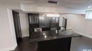 Photo 15: 303 Werschner Lane in Saskatoon: Rosewood Residential for sale : MLS®# SK795504