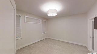 Photo 11: 303 Werschner Lane in Saskatoon: Rosewood Residential for sale : MLS®# SK795504