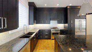 Photo 7: 303 Werschner Lane in Saskatoon: Rosewood Residential for sale : MLS®# SK795504