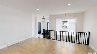 Photo 4: 303 Werschner Lane in Saskatoon: Rosewood Residential for sale : MLS®# SK795504