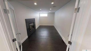 Photo 16: 303 Werschner Lane in Saskatoon: Rosewood Residential for sale : MLS®# SK795504