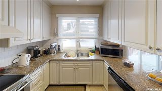 Photo 13: 331 Whiteswan Drive in Saskatoon: Lawson Heights Residential for sale : MLS®# SK795688