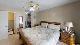 Photo 23: 331 Whiteswan Drive in Saskatoon: Lawson Heights Residential for sale : MLS®# SK795688