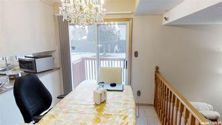 Photo 15: 331 Whiteswan Drive in Saskatoon: Lawson Heights Residential for sale : MLS®# SK795688