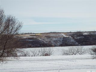 Photo 37: 331 Whiteswan Drive in Saskatoon: Lawson Heights Residential for sale : MLS®# SK795688