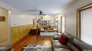 Photo 17: 331 Whiteswan Drive in Saskatoon: Lawson Heights Residential for sale : MLS®# SK795688