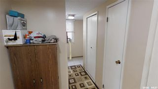 Photo 18: 331 Whiteswan Drive in Saskatoon: Lawson Heights Residential for sale : MLS®# SK795688