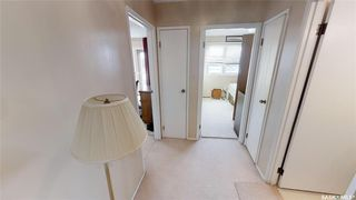 Photo 21: 331 Whiteswan Drive in Saskatoon: Lawson Heights Residential for sale : MLS®# SK795688