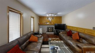 Photo 16: 331 Whiteswan Drive in Saskatoon: Lawson Heights Residential for sale : MLS®# SK795688