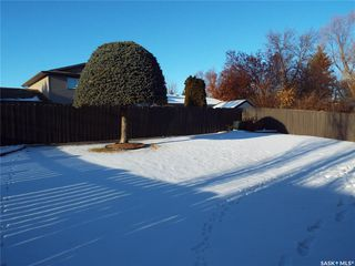 Photo 6: 331 Whiteswan Drive in Saskatoon: Lawson Heights Residential for sale : MLS®# SK795688