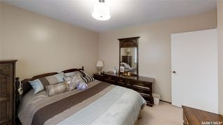 Photo 31: 331 Whiteswan Drive in Saskatoon: Lawson Heights Residential for sale : MLS®# SK795688