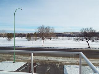 Photo 26: 331 Whiteswan Drive in Saskatoon: Lawson Heights Residential for sale : MLS®# SK795688