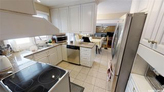 Photo 12: 331 Whiteswan Drive in Saskatoon: Lawson Heights Residential for sale : MLS®# SK795688