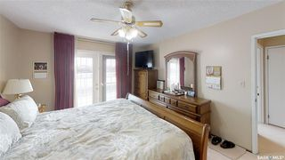 Photo 25: 331 Whiteswan Drive in Saskatoon: Lawson Heights Residential for sale : MLS®# SK795688