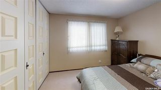 Photo 30: 331 Whiteswan Drive in Saskatoon: Lawson Heights Residential for sale : MLS®# SK795688