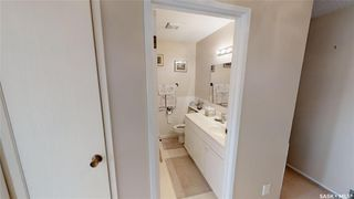 Photo 22: 331 Whiteswan Drive in Saskatoon: Lawson Heights Residential for sale : MLS®# SK795688